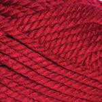 Пряжа YarnArt Alpine Maxi красный  667