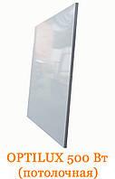 Панели потолочные отопительные Optilux 500 ПД (10-12 м2)