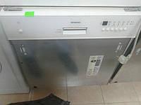 Встраиваемая посудомоечна машина SIEMEnS