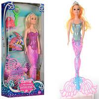 Кукла Русалочка Mermaid princess 3714-H