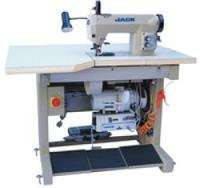 Швейная машина специального назначения JACK JK-T588