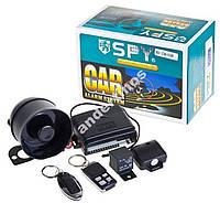 Автомобильная Сигнализация SPY SA1/LT181+LT183