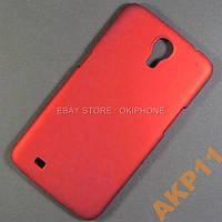Пластиковый чехол Samsung Galaxy Mega 6.3 I9200