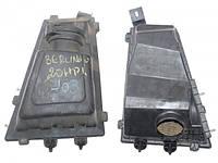 Корпус воздушного фильтра б/у 2.0HDi на Citroen Berlingo, Peugeot Partner год 1996-2003