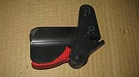 Ручка открывания капота для Фиат Добло / Fiat Doblo 2008
