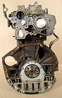 Двигатель, двигун, мотор на Renault Trafic Рено Трафик Трафік 2.0D dCi – M9R 630 (66Квт) 2009-2011