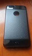 Силиконовый чехол для Iphone 6 6s, U20