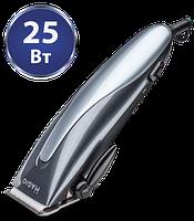 Машинка для стрижки волос MAGIO МG-583