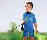 Купальный костюм для мальчика Thcibo Германия