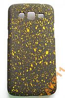 Пластиковый чехол для Samsung Grand 2 G7106 G7102
