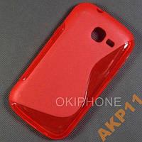Чехол для Samsung Galaxy Trend S7392