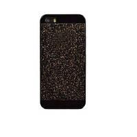Силиконовый чехол для Iphone 6 6s, U2