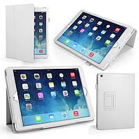 Чехол из эко кожи для iPad Air 2 Ipad 6, E400