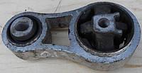 Подушка мотора к Renault Trafic Рено Трафик Трафік 1.9 2.0 2.5 Dci Cdti (2001-2013гг)