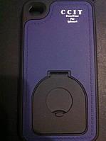 Пластиковый интересный чехол для Iphone 4 4s, A215