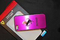 Интересный чехол для Iphone 5 5s, Z63