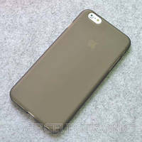 Силиконовый чехол для Iphone 6 Plus 6s Plus, U204