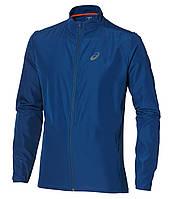 Куртка для бега Asics Jacket 134091 8130