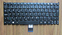 Клавиатура Acer 756