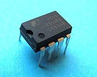 Мікросхема LNK304PN  2шт лот