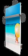 Керамическая отопительная панель Flyme 600T дизайнерская