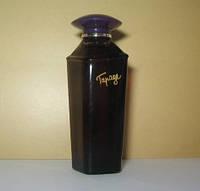 Tapage Avon, миниатюра 4 мл