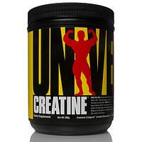 Creatine Powder 300 g (креатин)