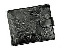 Мужское портмоне Pierre Cardin (324A) black