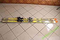 Горные Лыжи Viper X Mountain БУ