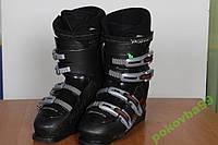 Ботинки для лыж горнолыжные NORDICA 310мм, Б/У