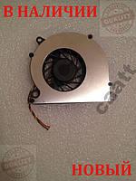 Вентилятор MSI WIND U90 U100 U110 U120 U130