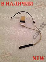 Шлейф Acer One D250 KAV60 AOD250 DC02000SB10