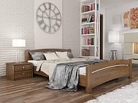 Кровать Афина 180*200 массив