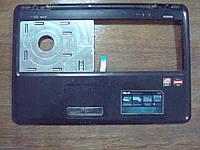 Верхняя часть корпуса ноутбука Asus k40ab
