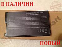 Asus Батарея F8 F80 F50 N80 X61 X80 X82 X83 X85