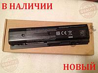 АКБ HP Pavillion DV4-5000,DV6-7000,DV6-8000 MO06