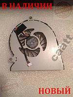 Кулер IBM Lenovo IDEAPAD Y560A Y560P Y560