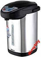 Электрочайник термопот Saturn ST-EK 8034 New