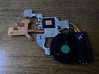 Система охлаждения с вентилятором Acer 5735z