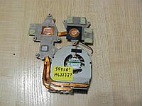 Система охлаждения Acer 5552G