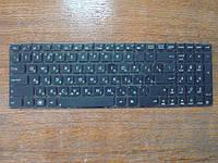 Клавиатура mp-11n63su-920