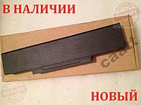Батарея Asus F3 F3M F3Q F2 F3T M51 Z53 Z53T M51A