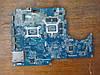 Материнская плата ноутбука Dell xps15z