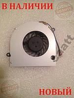 Вентилятор Lenovo G460 G465 Z460 Z465 G560 G565