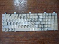Клавиатура mp-03233su-359k