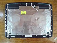 Крышка матрицы ноутбука Acer 5520g