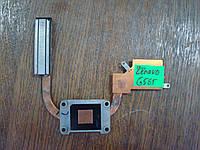 Радиатор к ноутбуку lenovo g565