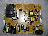 Блок питания телевизора PHILIPS  42PFL3007