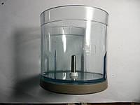 Чаша для миксера HR1351