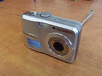 Фотоапарат Samsung S760.
